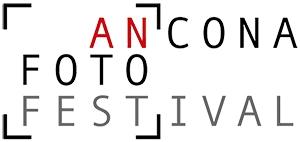 Ancona Foto Festival